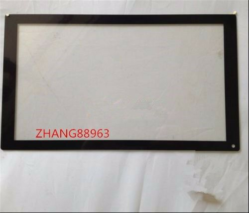 New 11.6 inch touch screen Digitizer For Digiland DL1168A Tablet PC