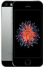 Apple iPhone SE 32GB Gris Sidéral parfait état Reconditionné A.A153