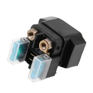 Starter-Solenoid-Relay-for-Yamaha-YFM-250-350-GRIZZLY-YFM660-YFM-660-ATV-E0Xc