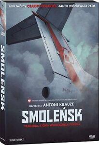 SMOLENSK-DVD-POLISH-POLSKI