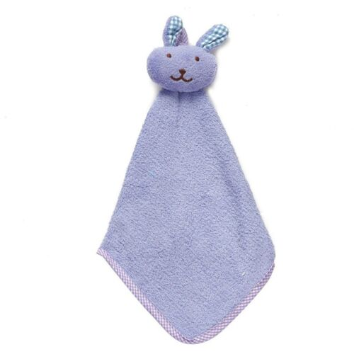 1 Piece Home and Living Accessory Kitchen and Bathroom Towel Soft and Cute