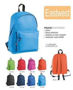 Minimum-10-Backpacks-Eastwest-cm-26-5-x-38-x-12-Customizable-Excellent-x-Sport