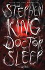 Doctor Sleep by Stephen King (Paperback, 2014)