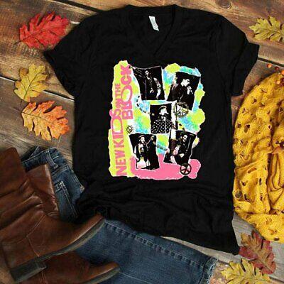 Official Lil Peep Unisex T-shirt Long Sleeve Hoodie Tank Top CL552- Free
