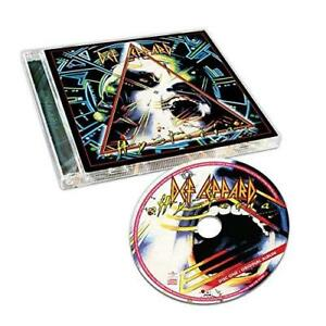 Def-Leppard-Hysteria-Remastered-NEW-CD