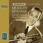 Essential Collection von Muggsy Spanier (2011)