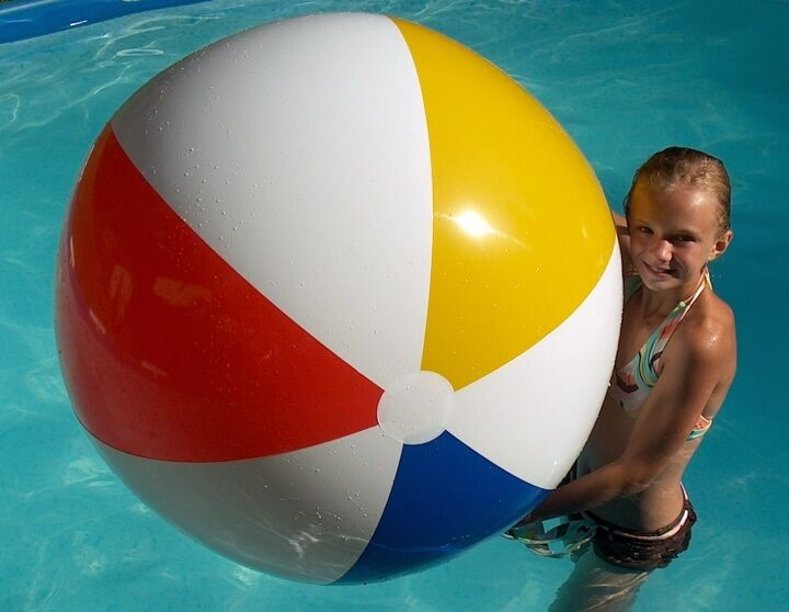 beach ball classic - 720×558