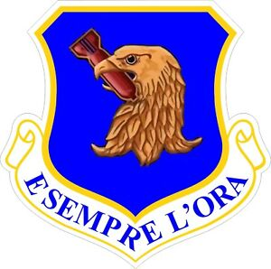 US-Air-Force-USAF-96th-Test-Wing-Emblem-Decal-Sticker
