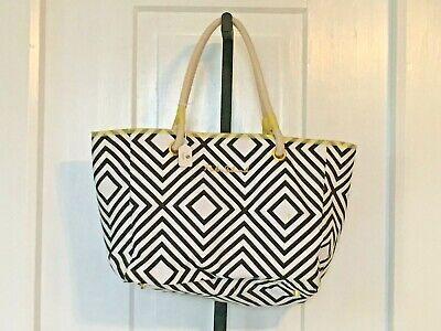 Tropical Hibiscus Palm Tree Island Summer Bag 50s Blue Flamingo Round Handbag