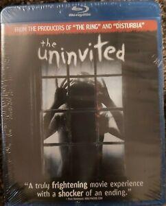 The-Uninvited-Blu-ray-True-Horror