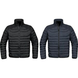 Stormtech Men/'s Altitude Jacket