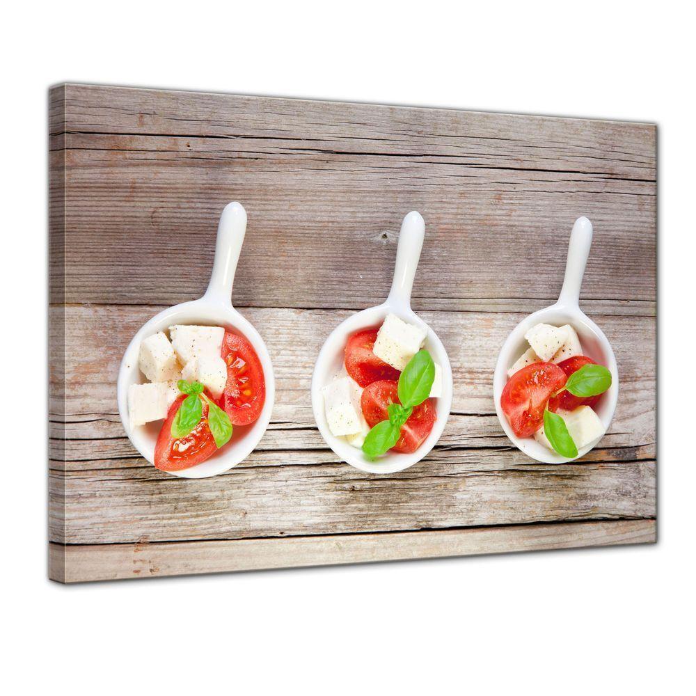 Superbe Noël Crazy, bonne année salutations salutations salutations Toile-Italien Salade | De Faire Le Meilleur Emploi De Matériaux Et Spécial Offre  24f122