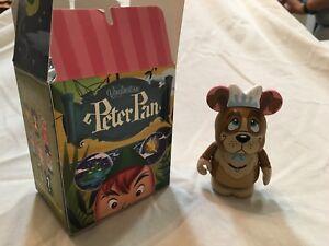 "Disney 3/"" Vinylmation Peter Pan series Nana"