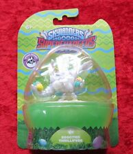 Eggcited Thrillipede Spring Edition Skylanders SuperChargers Figur Neu-OVP