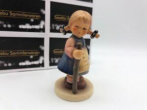 Hummel-Figurine-768-Cute-Fash-3-1-2in-1-Choice-Top