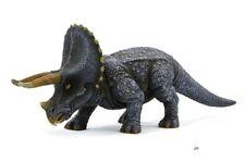 Triceratops 7 1/8in Prehistoric World Mojo 387042