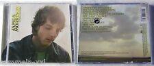 James Morrison - Undiscovered ..Polydor Enhanced CD OVP