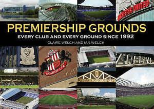 Premiership Football Grounds-exlibrary Xrqsdudi-07175312-391014327