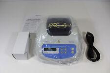 Grant Bio PCH-2 Peltier Cooler / Heater P/N: PCH-2