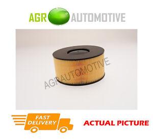 PETROL-AIR-FILTER-46100036-FOR-BMW-318I-2-0-143-BHP-2001-05