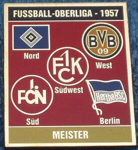 FC Nürnberg Eintracht Frankfurt Programm 1997//98 1