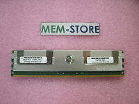 752372-081 32gb Ddr4-2133 Lrdimm Load Reduced Memory Proliant Dl580, Xl450 G9
