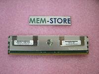 726722-b21 32gb Ddr4-2133 Lrdimm Load Reduced Memory Proliant Dl180, Dl360 G9