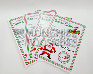Letter-From-Santa-Christmas-Eve-Gift-Stocking-Party-Fillers-Pack-Size-1-48