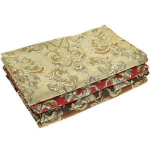 European-Chenille-Material-Fabric-For-Upholstery-Material-Jacquard-Sofa-Cover-1M