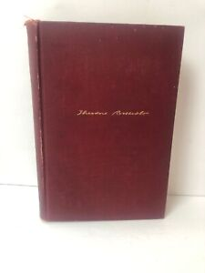 Theodore-Roosevelt-The-Winning-Of-The-West-Volume-2-1889-Putnam