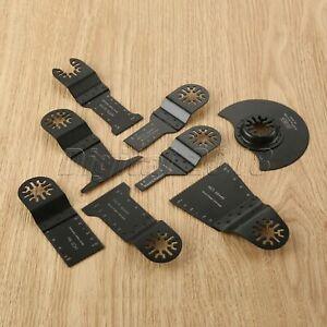 8x-Oscillating-Multi-Tool-Precision-E-cut-Saw-Blades-For-Fein-Multimaster-Makita