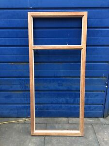 Wooden-Double-Glazed-Window-Frame-includes-glass
