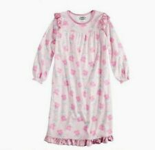 Peppa Pig Pyjamas 1 to 5 Years Tutu Sweet Dream Peppa Pj Brand New with all Tags