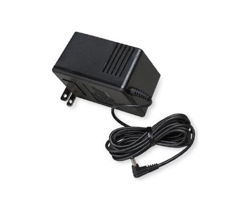 12 Volt  AC Adapter For Yamaha MO6 MO7 MO8 Power Supply 1500mA TIP PA-5D