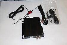 TV decoder TV digitale DVB-t compatibile GP GO plus per le auto TV alta velocità