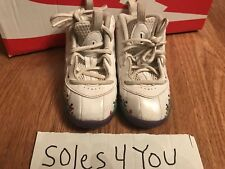 item 2 Nike Lil Posite Pro Fruity Pebbles TD 843769-101 Size 8c -Nike Lil  Posite Pro Fruity Pebbles TD 843769-101 Size 8c 6885a6ddb