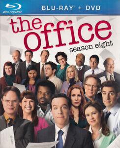 THE-OFFICE-SEASON-8-BLU-RAY-amp-DVD-COMBO-BLU-RAY-BOXSET-BLU-RAY