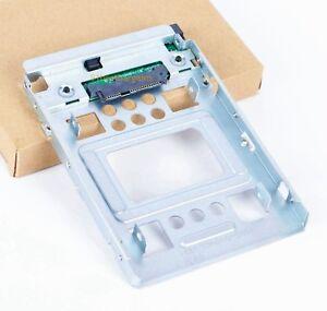 HP-654540-001-2-5-034-SSD-to-3-5-034-SATA-Adapter-Tray-Converter-SAS-HDD-Caddy-Bracket