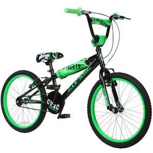 kinderfahrrad bmx bike fahrrad freestyle kinder rad. Black Bedroom Furniture Sets. Home Design Ideas