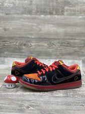 Size 9.5 - Nike SB Dunk Low Premium