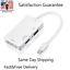 Thunderbolt-Mini-Display-Port-DP-to-VGA-HDMI-DVI-Adapter-For-Macbook-Pro-Air-Mac thumbnail 1