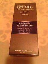 Via Nature Facial Serum - Anti-Aging - Bio-Advanced - 1 oz ZZ Sensitive Cleansing Milk Annemarie Borlind 5.07 oz Cream