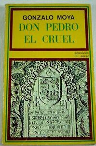 DON-PEDRO-EL-CRUEL