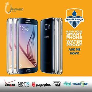 Samsung-Galaxy-S6-SM-G920V-32GB-64GB-128GB-Straight-Talk-Verizon-Page-Plus