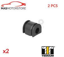 Koppelstange 2x TRW JTS584 Stabilisator vorne l r Ford Tourneo Transit  //