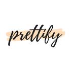 prettifyco