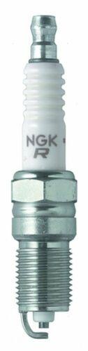 40x NGK V-Power Spark Plugs Stock Nickel w// V-Groove Tip Standard 0.040in
