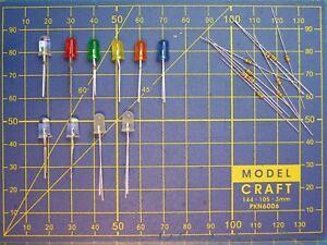 LED-5-mm-choix-couleur-blanc-rouge-vert-jaune-orange-bleu-R-1-6-W-HO-JOUEF