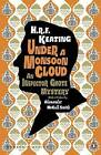 Under a Monsoon Cloud: An Inspector Ghote Mystery by H. R. F. Keating (Paperback, 2011)