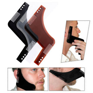 Beard-Shaping-Template-Comb-Tool-Beard-Beauty-for-Perfect-Lines-And-Symmetry